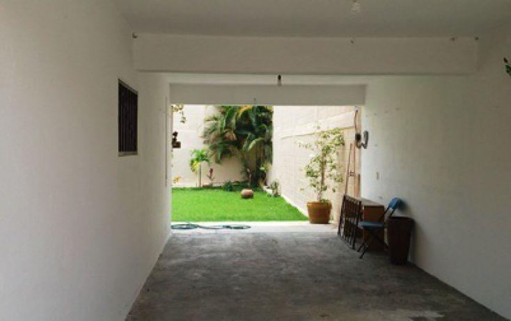 Foto de casa en renta en, cuautlixco, cuautla, morelos, 1871906 no 10