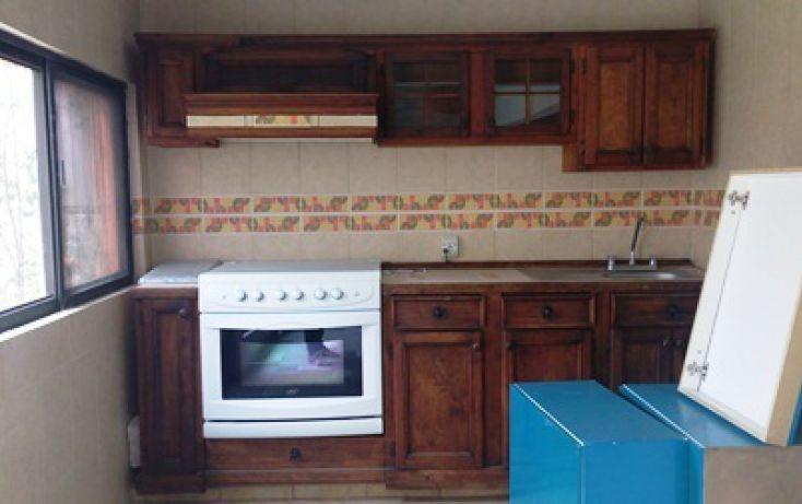 Foto de casa en renta en, cuautlixco, cuautla, morelos, 1871906 no 11