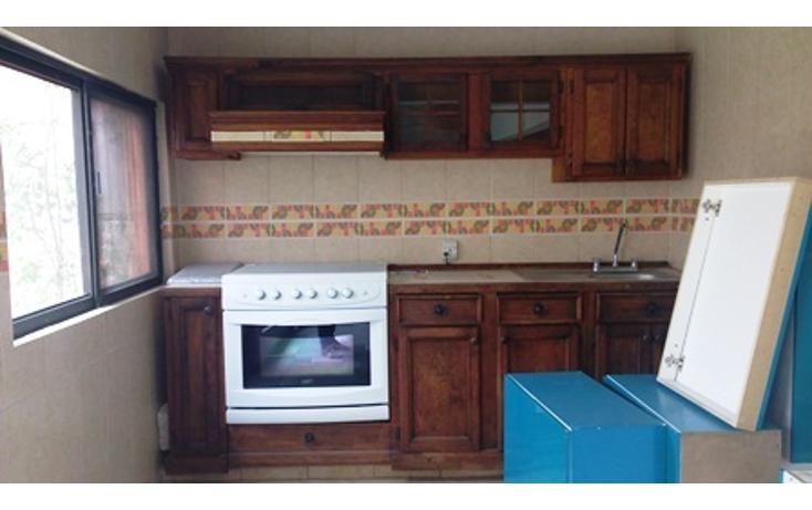 Foto de casa en renta en  , cuautlixco, cuautla, morelos, 1871906 No. 11
