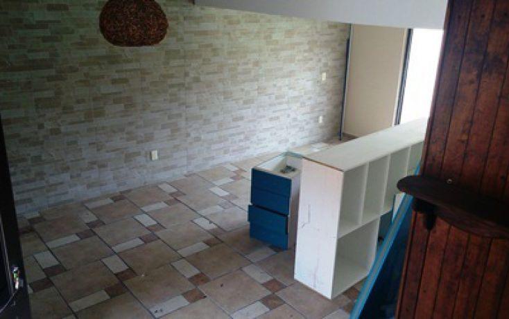 Foto de casa en renta en, cuautlixco, cuautla, morelos, 1871906 no 12