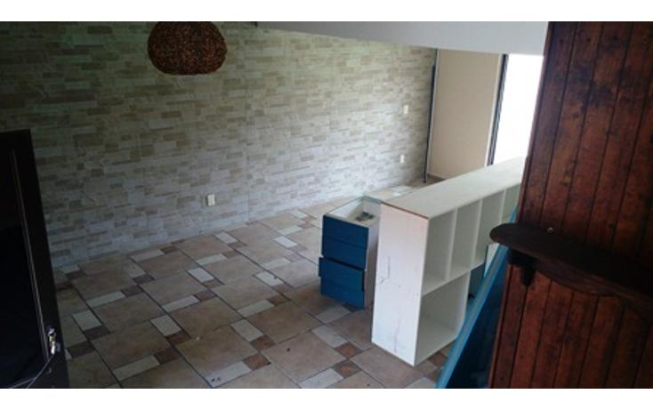 Foto de casa en renta en  , cuautlixco, cuautla, morelos, 1871906 No. 12