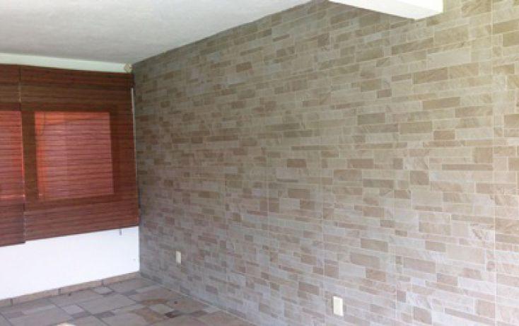 Foto de casa en renta en, cuautlixco, cuautla, morelos, 1871906 no 13