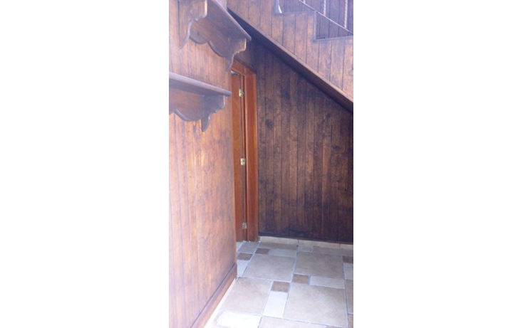 Foto de casa en renta en  , cuautlixco, cuautla, morelos, 1871906 No. 16