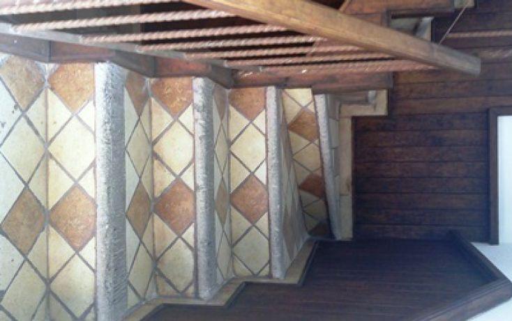 Foto de casa en renta en, cuautlixco, cuautla, morelos, 1871906 no 17