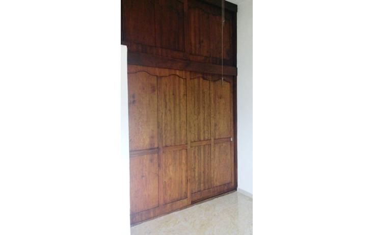 Foto de casa en renta en  , cuautlixco, cuautla, morelos, 1871906 No. 20