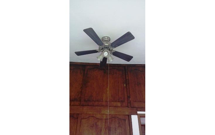Foto de casa en renta en  , cuautlixco, cuautla, morelos, 1871906 No. 21