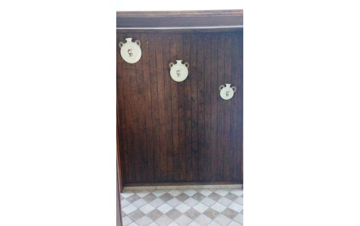 Foto de casa en renta en  , cuautlixco, cuautla, morelos, 1871906 No. 23