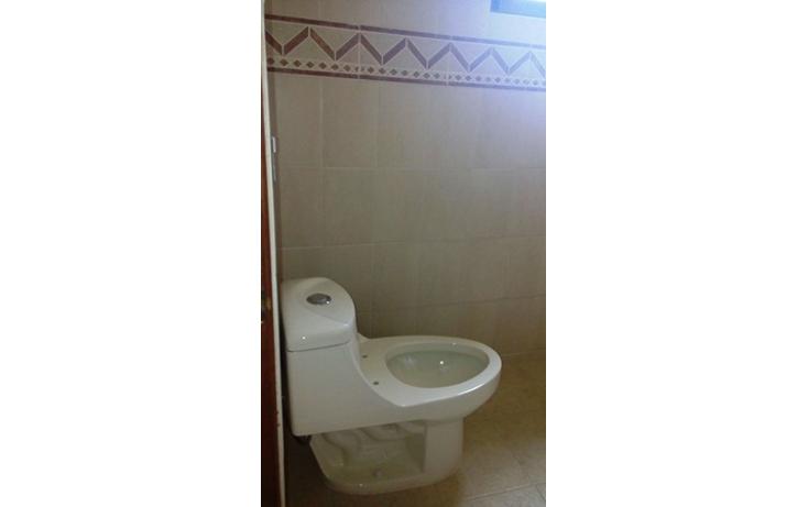 Foto de casa en renta en  , cuautlixco, cuautla, morelos, 1871906 No. 24