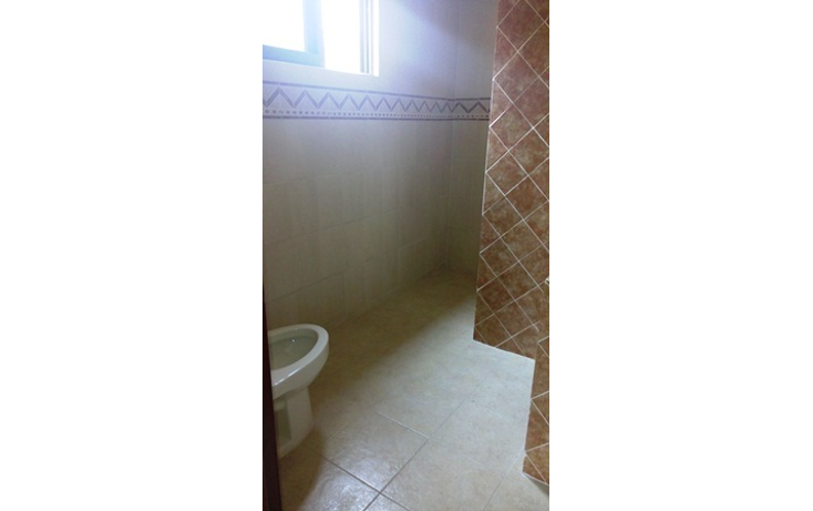 Foto de casa en renta en  , cuautlixco, cuautla, morelos, 1871906 No. 26