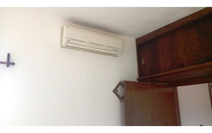 Foto de casa en renta en  , cuautlixco, cuautla, morelos, 1871906 No. 27