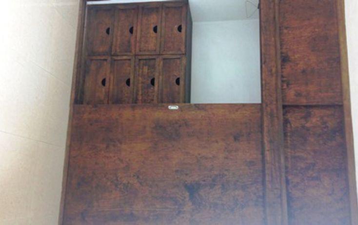 Foto de casa en renta en, cuautlixco, cuautla, morelos, 1871906 no 29