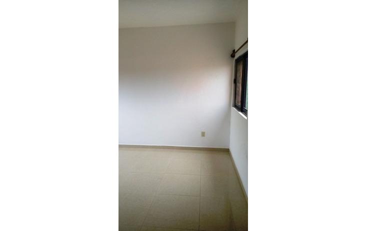 Foto de casa en renta en  , cuautlixco, cuautla, morelos, 1871906 No. 30