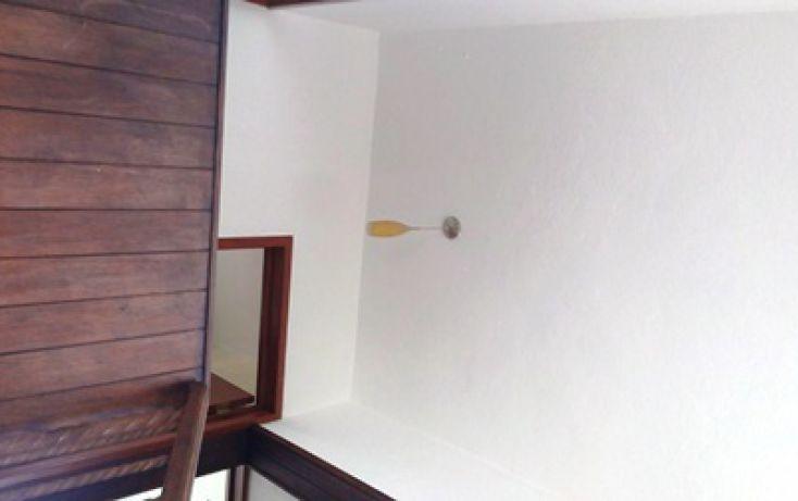 Foto de casa en renta en, cuautlixco, cuautla, morelos, 1871906 no 31