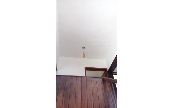Foto de casa en renta en  , cuautlixco, cuautla, morelos, 1871906 No. 31
