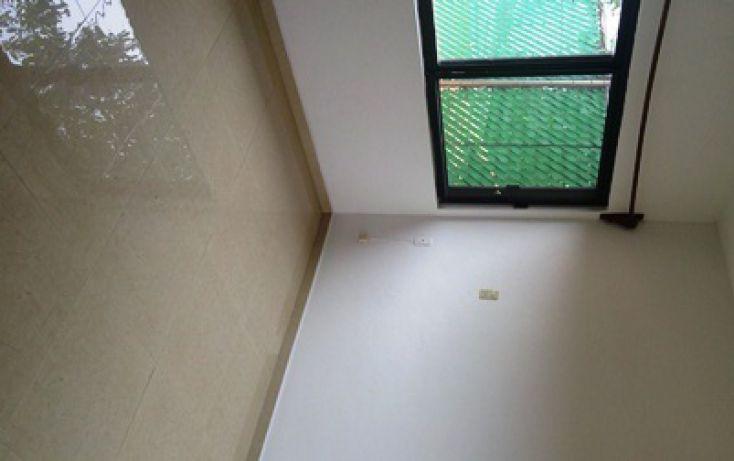Foto de casa en renta en, cuautlixco, cuautla, morelos, 1871906 no 32