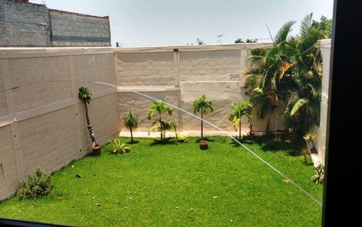 Foto de casa en renta en, cuautlixco, cuautla, morelos, 1871906 no 33