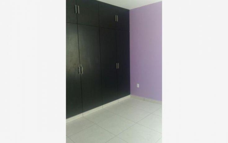 Foto de casa en venta en, cuautlixco, cuautla, morelos, 1901340 no 02