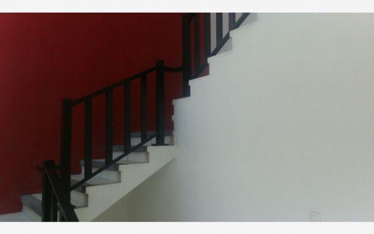 Foto de casa en venta en, cuautlixco, cuautla, morelos, 1901340 no 03
