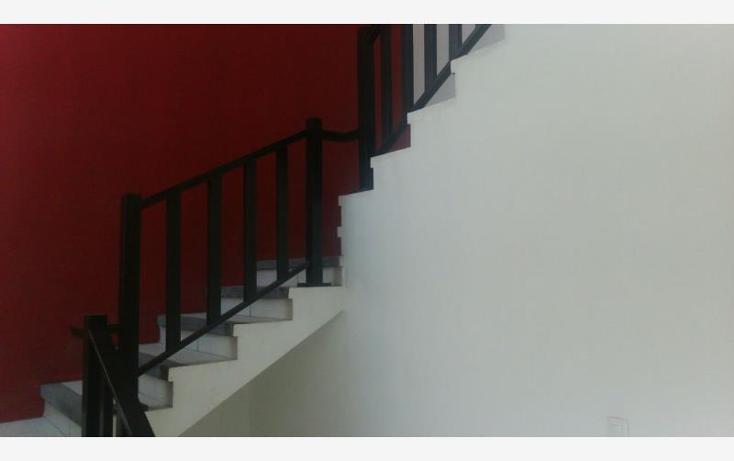 Foto de casa en venta en  , cuautlixco, cuautla, morelos, 1901340 No. 03