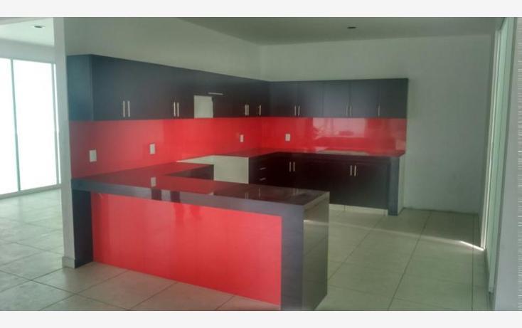 Foto de casa en venta en  , cuautlixco, cuautla, morelos, 1901340 No. 05