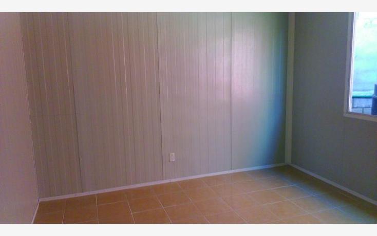 Foto de casa en venta en  , cuautlixco, cuautla, morelos, 1901340 No. 06
