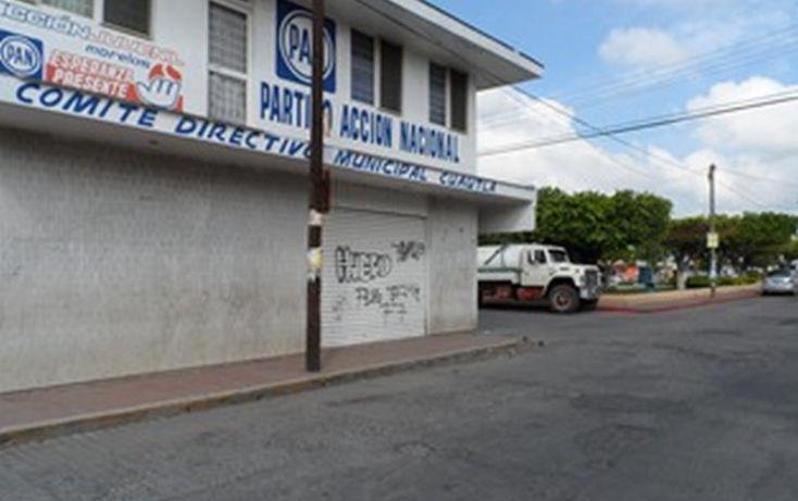 Foto de local en renta en, cuautlixco, cuautla, morelos, 1901406 no 02