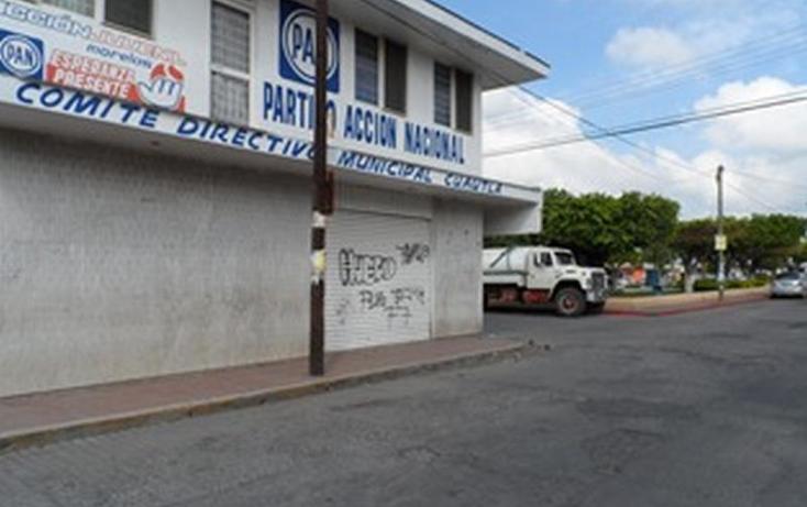 Foto de local en renta en  , cuautlixco, cuautla, morelos, 1901406 No. 02