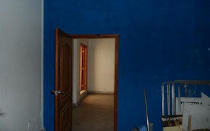 Foto de local en renta en  , cuautlixco, cuautla, morelos, 1901406 No. 04