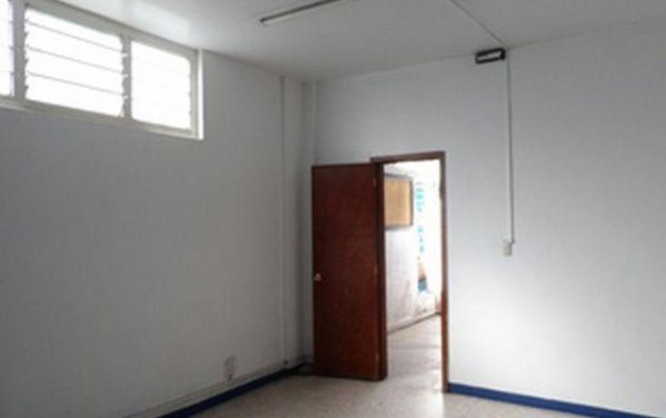 Foto de local en renta en, cuautlixco, cuautla, morelos, 1901406 no 06