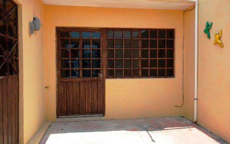 Foto de casa en renta en, cuautlixco, cuautla, morelos, 1949161 no 01