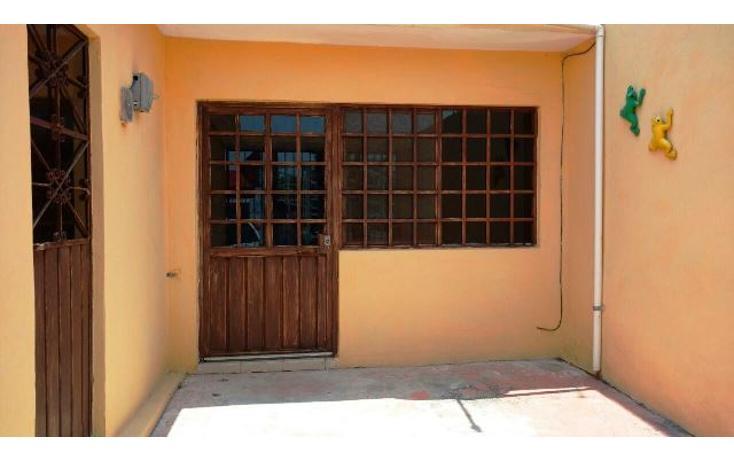 Foto de casa en renta en  , cuautlixco, cuautla, morelos, 1949161 No. 01