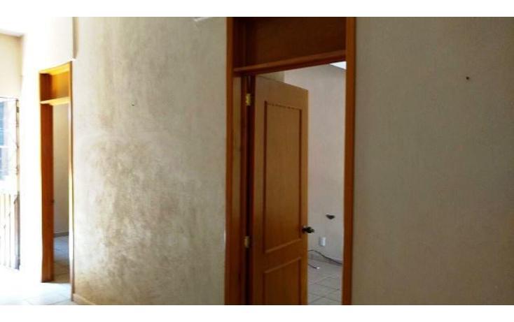 Foto de casa en renta en  , cuautlixco, cuautla, morelos, 1949161 No. 07