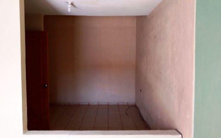 Foto de casa en renta en, cuautlixco, cuautla, morelos, 1949161 no 08
