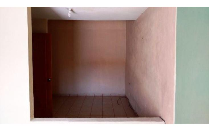 Foto de casa en renta en  , cuautlixco, cuautla, morelos, 1949161 No. 08