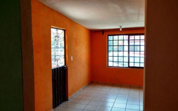 Foto de casa en renta en, cuautlixco, cuautla, morelos, 1949161 no 09