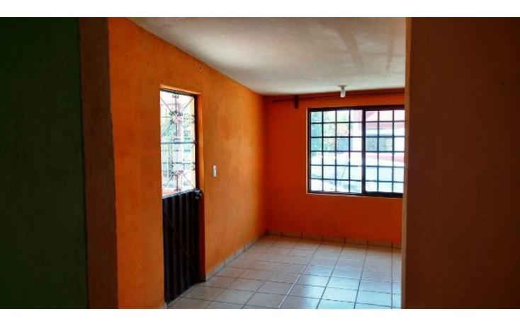 Foto de casa en renta en  , cuautlixco, cuautla, morelos, 1949161 No. 09