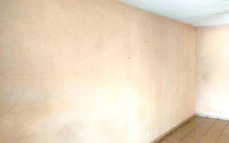Foto de casa en renta en, cuautlixco, cuautla, morelos, 1949161 no 11
