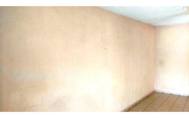 Foto de casa en renta en  , cuautlixco, cuautla, morelos, 1949161 No. 11