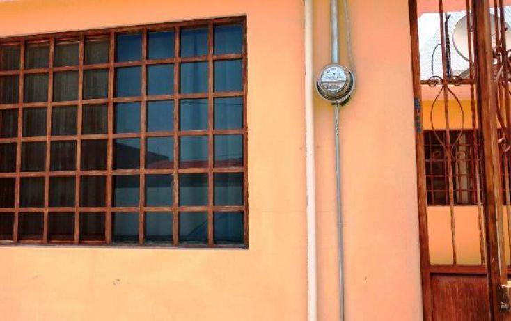 Foto de casa en renta en, cuautlixco, cuautla, morelos, 1949161 no 12