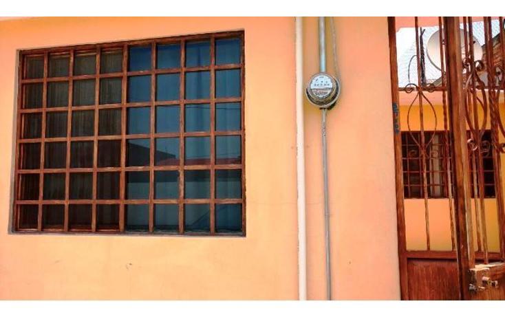 Foto de casa en renta en  , cuautlixco, cuautla, morelos, 1949161 No. 12