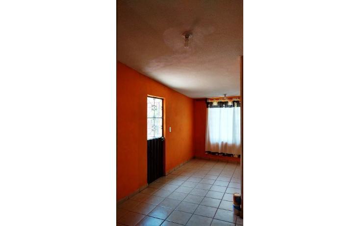Foto de casa en renta en  , cuautlixco, cuautla, morelos, 1949161 No. 13