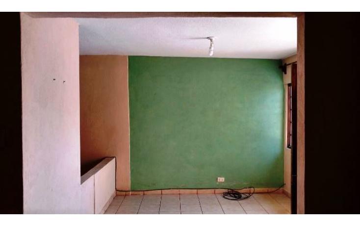 Foto de casa en renta en  , cuautlixco, cuautla, morelos, 1949161 No. 15