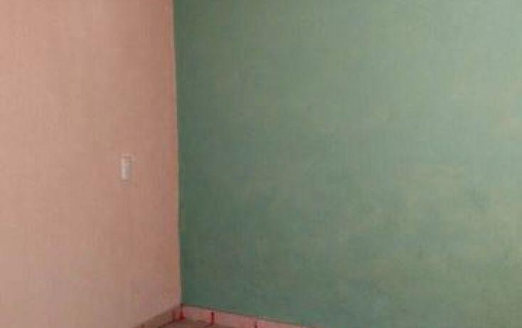 Foto de casa en renta en, cuautlixco, cuautla, morelos, 1949161 no 16