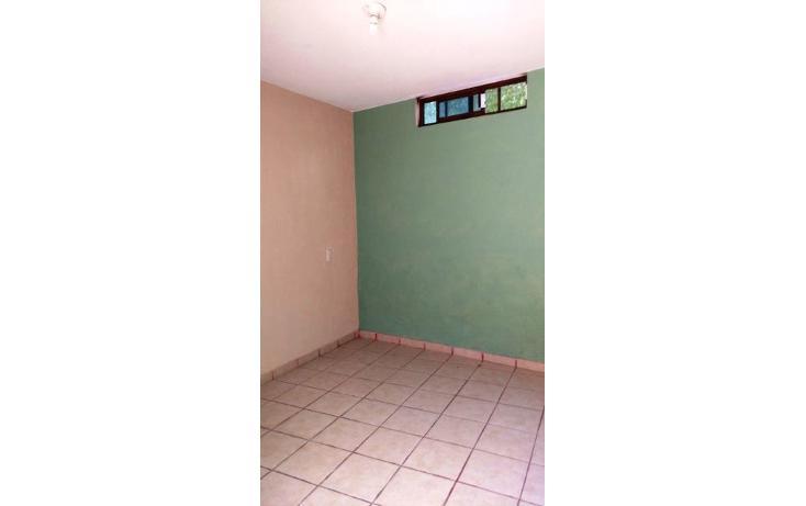 Foto de casa en renta en  , cuautlixco, cuautla, morelos, 1949161 No. 16
