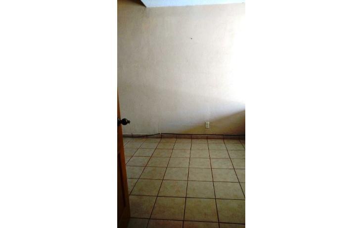 Foto de casa en renta en  , cuautlixco, cuautla, morelos, 1949161 No. 17
