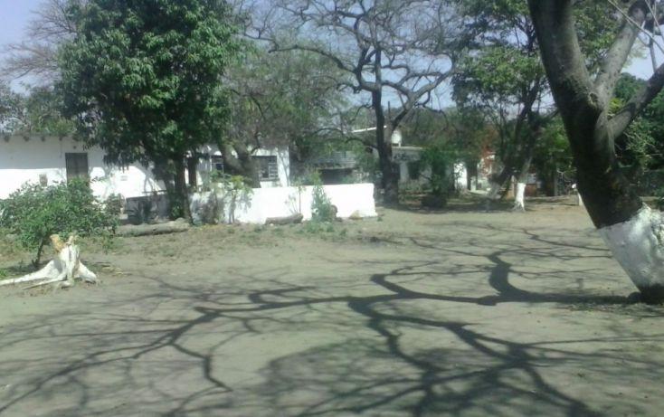 Foto de terreno habitacional en venta en, cuautlixco, cuautla, morelos, 2028011 no 02