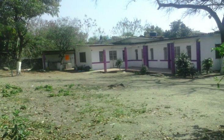 Foto de terreno habitacional en venta en, cuautlixco, cuautla, morelos, 2028011 no 03