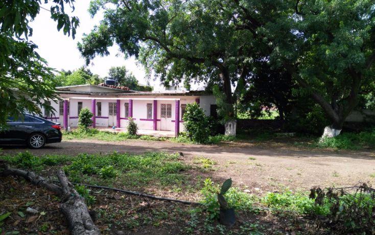 Foto de terreno habitacional en venta en, cuautlixco, cuautla, morelos, 2028011 no 04