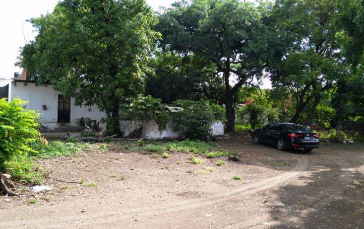 Foto de terreno habitacional en venta en, cuautlixco, cuautla, morelos, 2028011 no 05