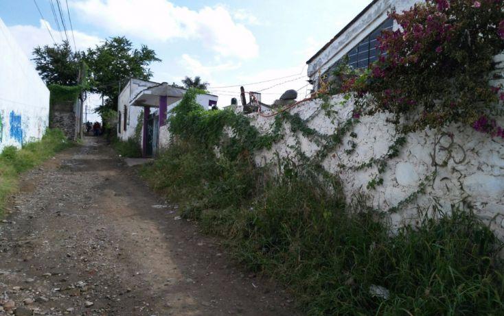 Foto de terreno habitacional en venta en, cuautlixco, cuautla, morelos, 2028011 no 06